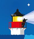 NORDISCH.info – Das Magazin für Nordeuropa – Reisen, Menschen, Möglichkeiten
