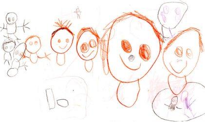8 Erfindungen, die Kinder lieben