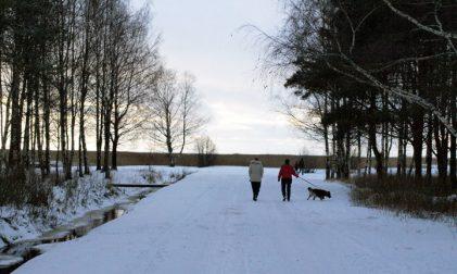 Wintersport Weltcup-Kalender
