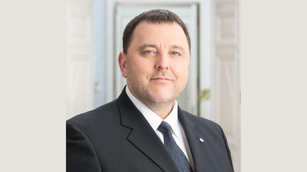 Sven Sester