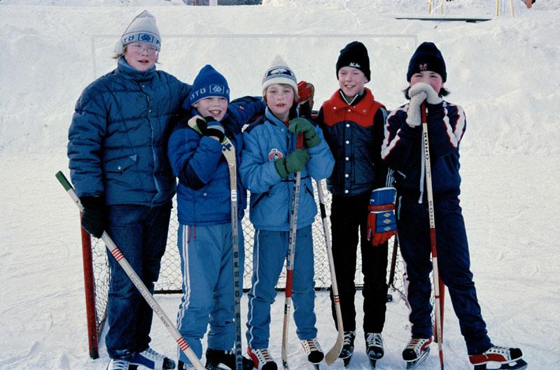 Helsinki 1977 Rautiainen Risto