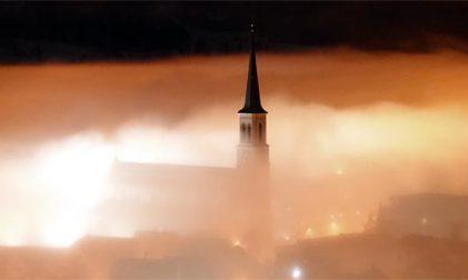 Schwedischer Pfarrer wegen Sex-Anzeige verstoßen