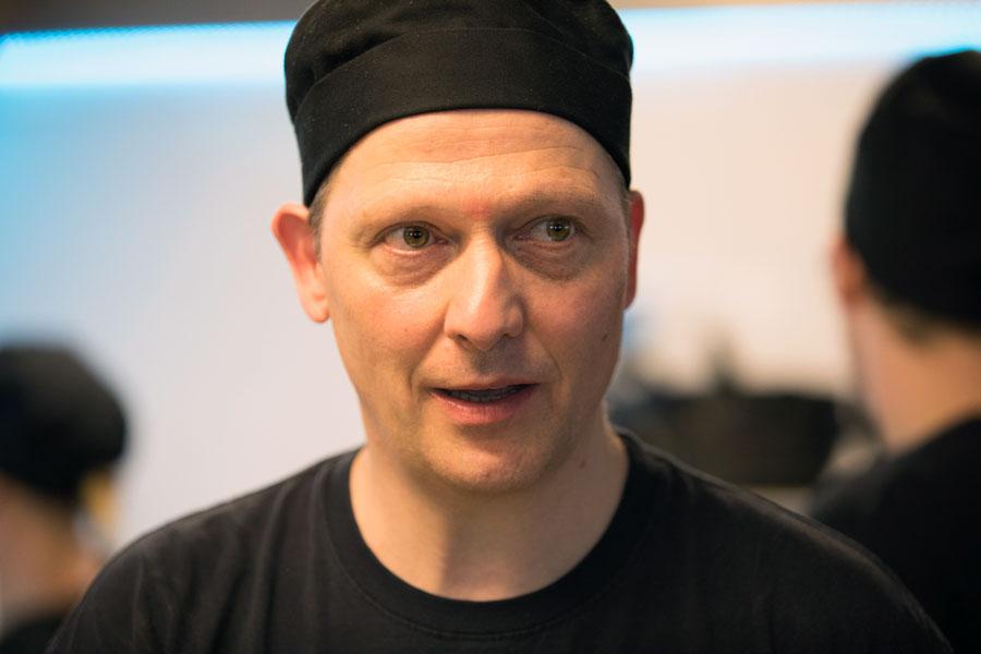 Georg Simojoki