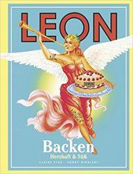 LEON Backbuch