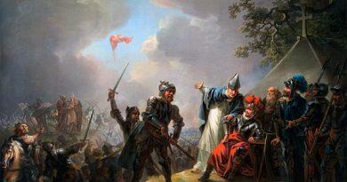 Geschichte Estland Lettland Mittelalter