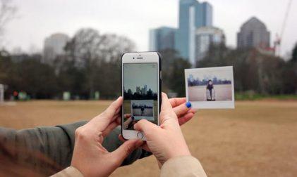Finnland Altersbeschränkung Social Media