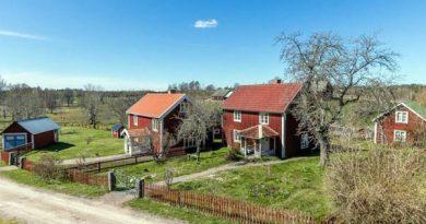 Bullerbü Mittelhof Verkauf ausgesetzt