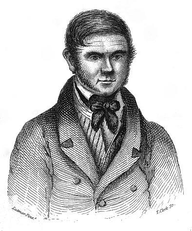 William Burke, Quelle Wikimedia