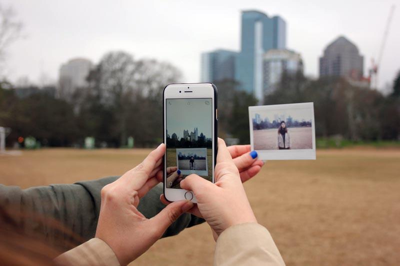 Altersbeschränkung für Social Media in Finnland