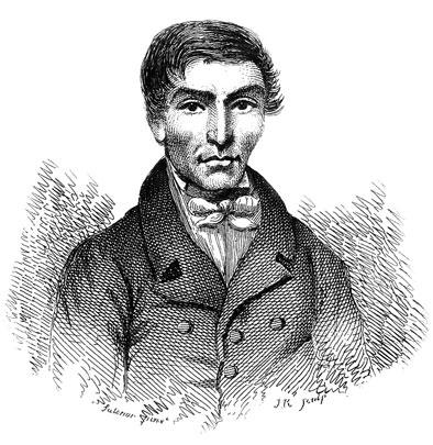 William Hare, Quelle Wikimedia