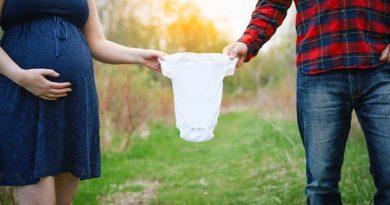 Familienplanung für den geringeren ökologischen Fußabdruck