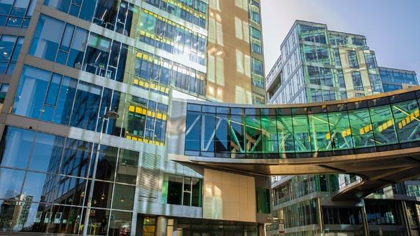Deutsche Welle und LETA erhalten 437.500€ Entwicklungskapital von ...