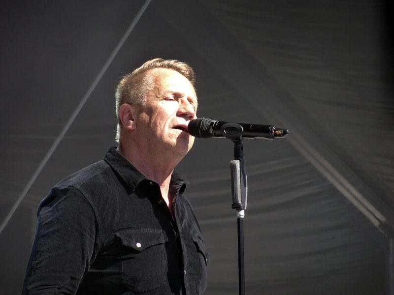 Jussi Kakulinen