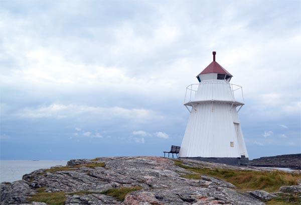 Reisebericht Schweden, Varberg