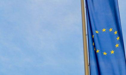Europäische Kommission bestraft Litauen
