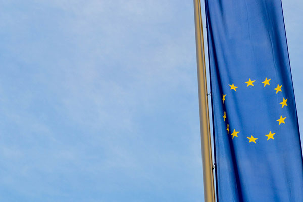 EU stellt einen 28 Millionen Euro Strafzettel gegen Litauen aus