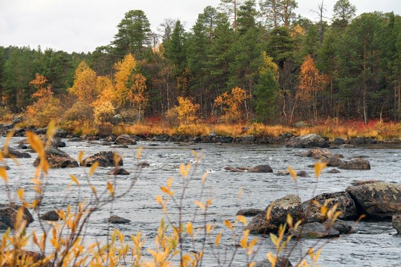 Oulanjoki