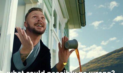 Island: Der schwierigste Karaoke-Song der Welt