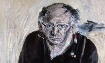 Patrick Kanavagh