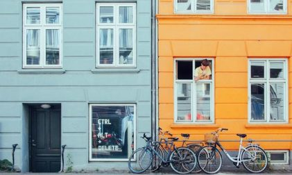 Was tun in Kopenhagen