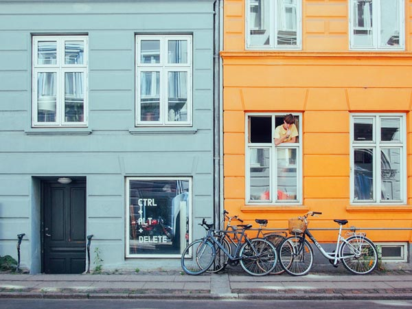 Kurztrip – Was tun in Kopenhagen?