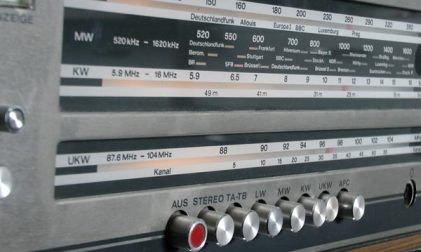 Norwegen schaltet UKW-Rundfunk ab