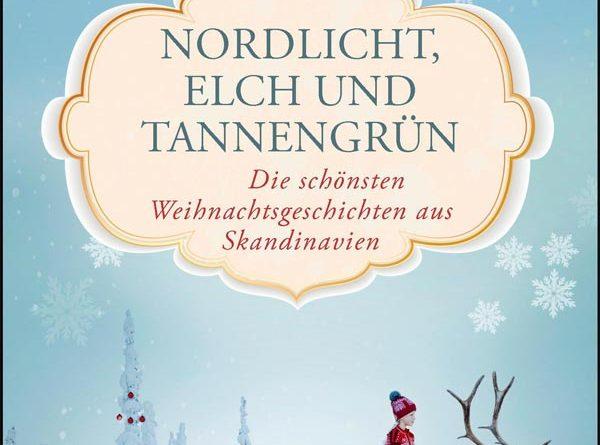 Weihnachtsgeschichten Buchbesprechung