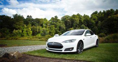 Klage gegen Tesla in Norwegen