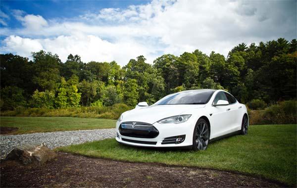 Tesla in Norwegen: Klage wegen irreführender Werbung – schon wieder