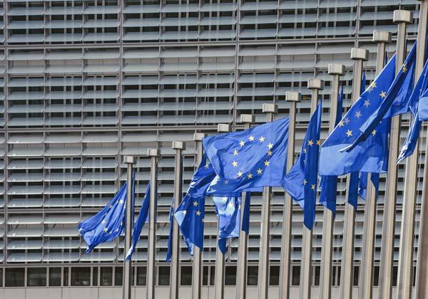 Mehrheit der jungen Finnen ist für die EU