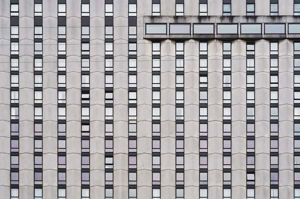 Kopenhagen bekommt immer mehr Hochhäuser