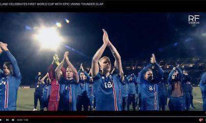 Island will WM in russland boykottieren