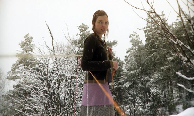 Lau Nau gute Musik aus Finnland