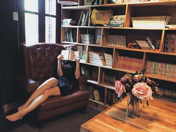 Estland ist Bücherweltmeister