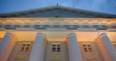 Geschichte Tartu
