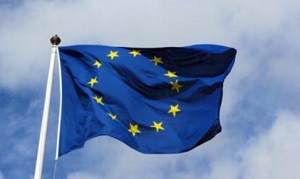 Finnland EU Beitritt