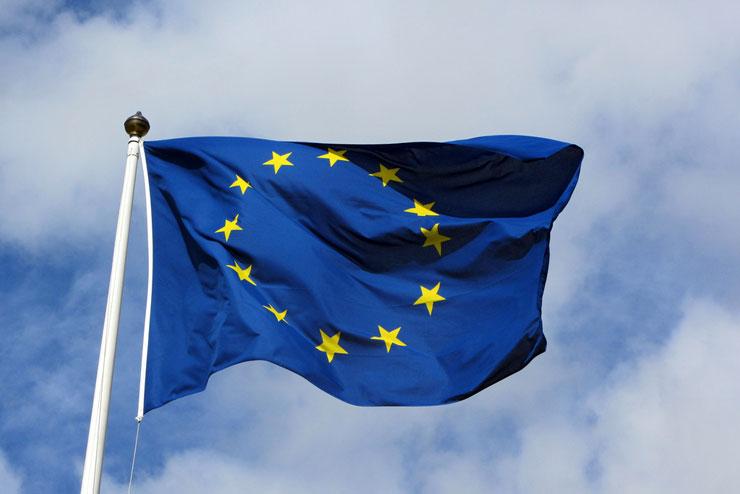 Finnland EU
