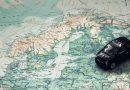 Autofahren in Finnland: die Verkehrsregeln