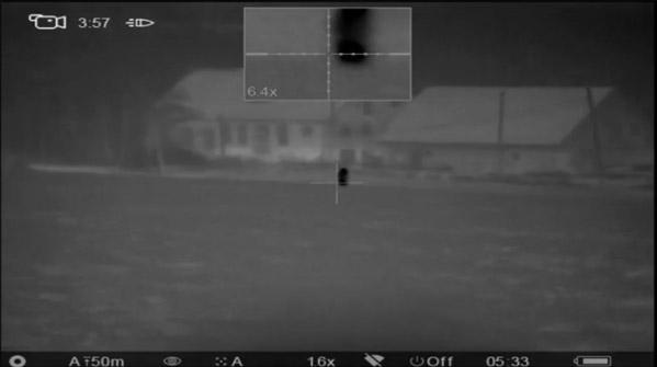 Anklage gegen norwegischen Jäger, der auf Jogger schoss