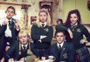 Derry Girls für BAFTA-Preis nominiert