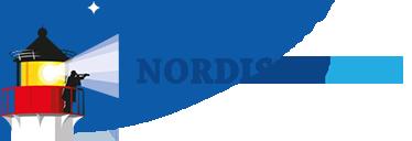 NORDISCH.info – Das Online Magazin für Nordeuropa