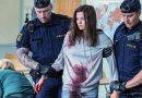 Erste schwedischsprachige Netflix-Produktion ab Freitag im Programm