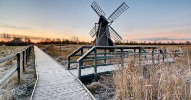 Grafschaft Cambridgeshire
