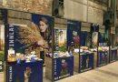 Edeka will mehr finnische Lebensmittel auf den Markt bringen