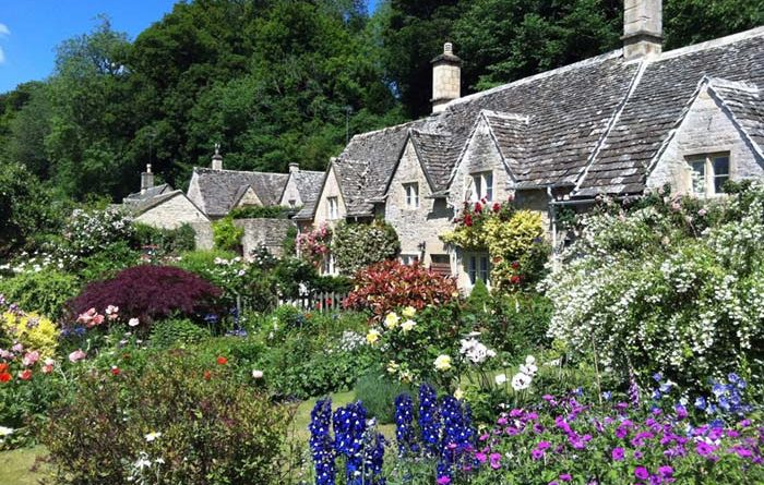 Grafschaft Gloucestershire