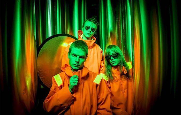 Fünf Musiker und Bands aus Island, die Ihr kennen solltet