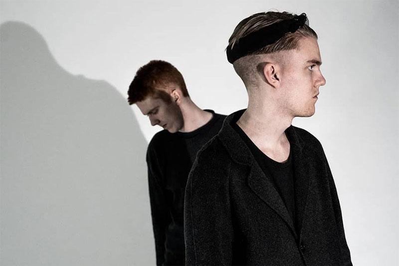 Omotrack Musik Island