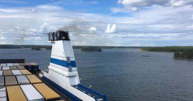 Finnlines – Dos und Don'ts für den Fährtrip in den Norden