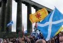 Sollte Boris Johnson Premier werden: Die meisten Schotten würden für Unabhängigkeit votieren