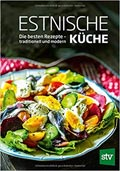 Estnische Küche Kochbuch